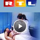 Video RTL