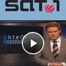 Video Sat1