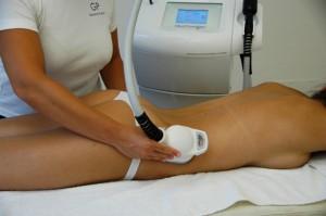 MedContour Behandlung kl